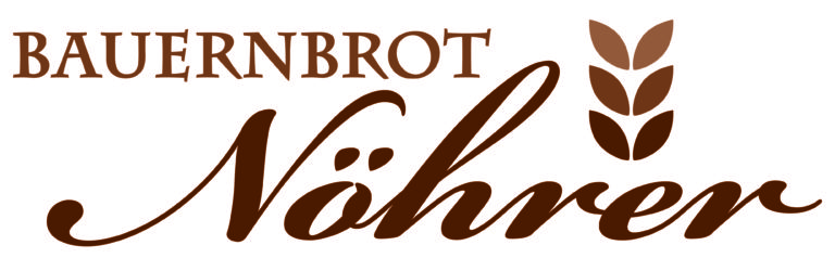 www.bauernbrot.at